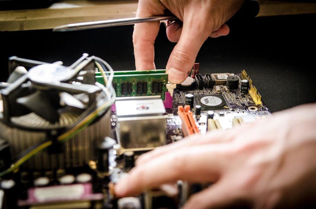 pc computer laptop repair