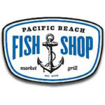 computer repair client pb fish shop