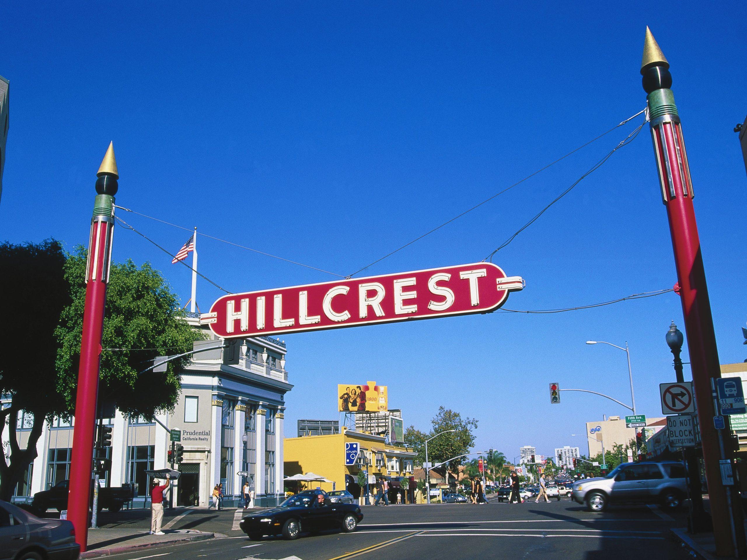 computer repair hillcrest