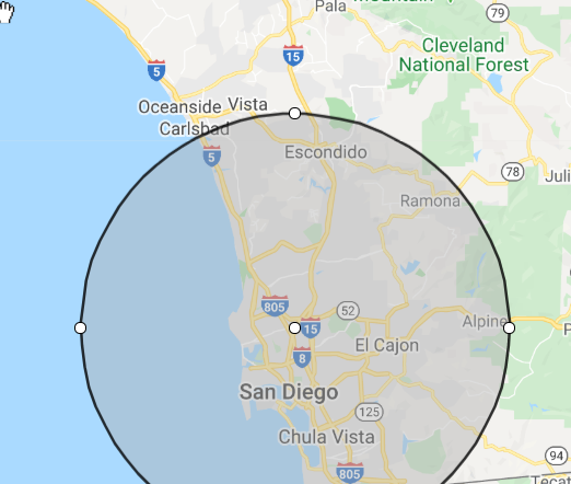 san diego computer repair near me