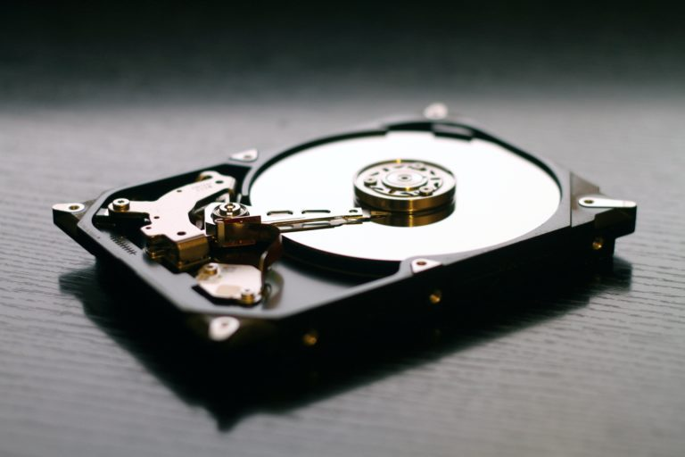 data recovery san diego