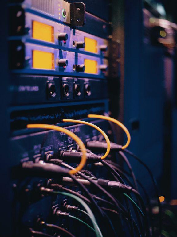 san diego computer repair networking